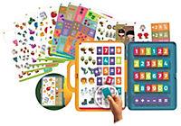 Ich lerne, rechnen (Kinderspiel) - Produktdetailbild 2
