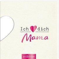 Ich liebe dich, Mama -  pdf epub