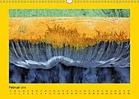 Ich liebe Gelb (Wandkalender 2019 DIN A3 quer) - Produktdetailbild 2