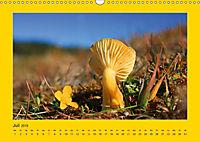 Ich liebe Gelb (Wandkalender 2019 DIN A3 quer) - Produktdetailbild 7