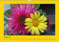 Ich liebe Gelb (Wandkalender 2019 DIN A3 quer) - Produktdetailbild 10