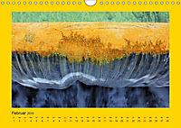 Ich liebe Gelb (Wandkalender 2019 DIN A4 quer) - Produktdetailbild 2