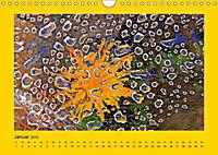 Ich liebe Gelb (Wandkalender 2019 DIN A4 quer) - Produktdetailbild 1