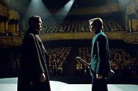 Ich & Orson Welles, DVD - Produktdetailbild 7