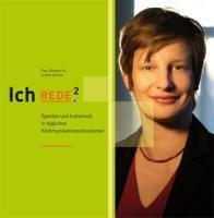 Ich rede²., 1 Audio-CD, Eva Ullmann, Isabel Garcia