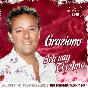 Ich Sag Ti Amo, Graziano