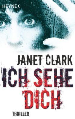 Ich sehe dich, Janet Clark