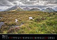 Iconic Scotland (Wall Calendar 2019 DIN A3 Landscape) - Produktdetailbild 5