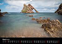 Iconic Scotland (Wall Calendar 2019 DIN A3 Landscape) - Produktdetailbild 3