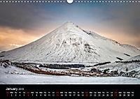 Iconic Scotland (Wall Calendar 2019 DIN A3 Landscape) - Produktdetailbild 1
