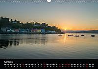 Iconic Scotland (Wall Calendar 2019 DIN A3 Landscape) - Produktdetailbild 4