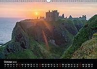 Iconic Scotland (Wall Calendar 2019 DIN A3 Landscape) - Produktdetailbild 10