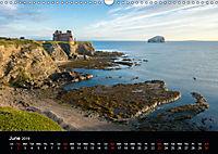 Iconic Scotland (Wall Calendar 2019 DIN A3 Landscape) - Produktdetailbild 6