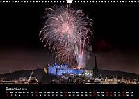 Iconic Scotland (Wall Calendar 2019 DIN A3 Landscape) - Produktdetailbild 12