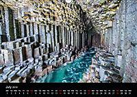 Iconic Scotland (Wall Calendar 2019 DIN A3 Landscape) - Produktdetailbild 7