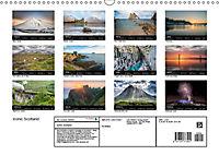 Iconic Scotland (Wall Calendar 2019 DIN A3 Landscape) - Produktdetailbild 13