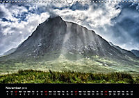 Iconic Scotland (Wall Calendar 2019 DIN A3 Landscape) - Produktdetailbild 11
