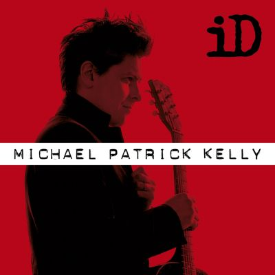 iD (Extended Version, 2 CDs), Michael Patrick Kelly
