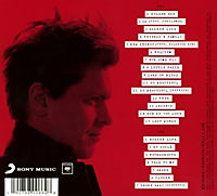 iD (Extended Version, 2 CDs) - Produktdetailbild 1
