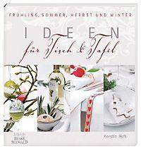 wenn g ste kommen buch von kerstin hess bei bestellen. Black Bedroom Furniture Sets. Home Design Ideas