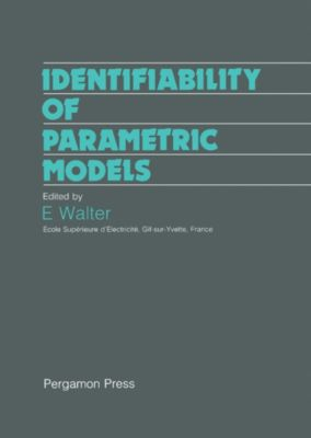 Identifiability of Parametric Models
