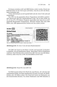 Identifikationssysteme und Automatisierung - Produktdetailbild 8