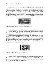 Identifikationssysteme und Automatisierung - Produktdetailbild 2