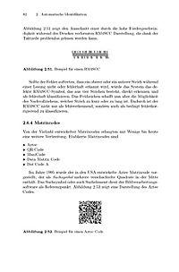 Identifikationssysteme und Automatisierung - Produktdetailbild 7