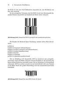 Identifikationssysteme und Automatisierung - Produktdetailbild 4