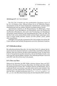 Identifikationssysteme und Automatisierung - Produktdetailbild 10