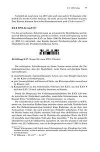Identifikationssysteme und Automatisierung - Produktdetailbild 3