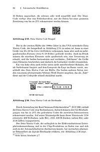 Identifikationssysteme und Automatisierung - Produktdetailbild 9