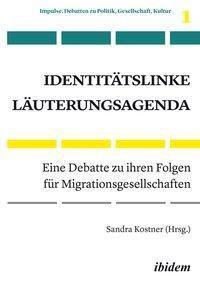 Identitätslinke Läuterungsagenda -  pdf epub