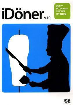 iDöner v 1.0, Special Interest