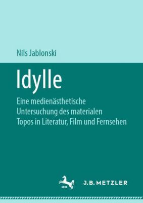 Idylle - Nils Jablonski |