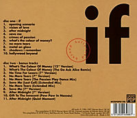 If (Expanded 2cd Edition) - Produktdetailbild 1