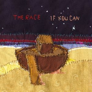 If You Can, The Race