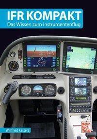 IFR kompakt - Winfried Kassera pdf epub