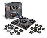 Ignis (Spiel) - Produktdetailbild 1