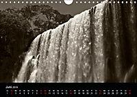 Iguazú Wasserfälle (Wandkalender 2019 DIN A4 quer) - Produktdetailbild 6