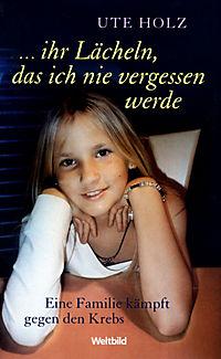 ... ihr Lächeln, das ich nie vergessen werde - Produktdetailbild 2