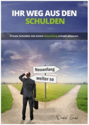 book Die Sanitätsausrüstung des Heeres