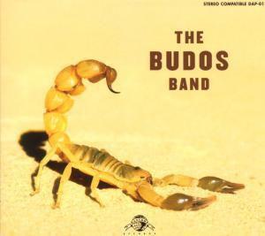 Ii, The Budos Band