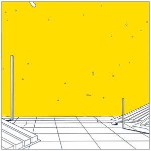 Ii (Vinyl), Go March
