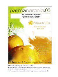 IIIª Jornadas sobre Cítricos, Asociación Citrícola Palmanaranja