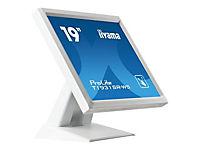 IIYAMA ProLite T1931SR-W5 Display 48,26cm 19Zoll - Produktdetailbild 9