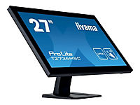 IIYAMA ProLite T2736MSC-B1 68,58CM 27Zoll LCD Projective Capacitive 10-Points Touch Full HD Bezel Free LED AMVA - Produktdetailbild 11