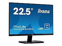 IIYAMA ProLite XU2395WSU-B1 57,15CM 22,5Zoll LCD WUXGA 16:10 LED IPS - Produktdetailbild 7