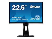 IIYAMA ProLite XUB2395WSU-B1 57,15CM 22,5Zoll LCD Business WUXGA 16:10 LED IPS - Produktdetailbild 3