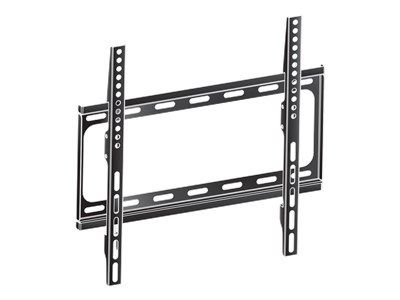 IIYAMA WM1044-B1 Universal Wall Mount Max Load 30kg max 400x400 mm for non-touch monitors